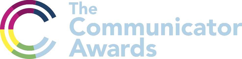 TheComAwards